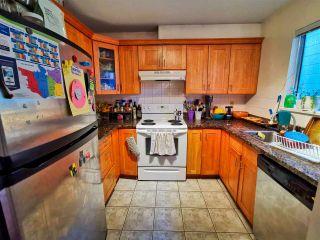 Photo 6: 3045 W 6TH Avenue in Vancouver: Kitsilano 1/2 Duplex for sale (Vancouver West)  : MLS®# R2544151