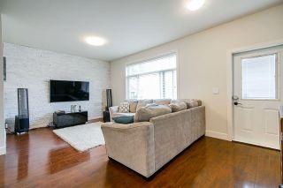 Photo 5: 13979 64 Avenue in Surrey: East Newton 1/2 Duplex for sale : MLS®# R2478674
