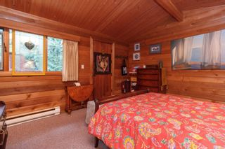 Photo 11: 2180 Curteis Rd in : NS Curteis Point House for sale (North Saanich)  : MLS®# 850812