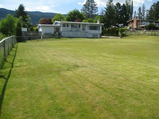 Photo 5: 1407 SPARTON DRIVE in PENTCITON: Residential Detached for sale (PENTICTON)  : MLS®# 141752