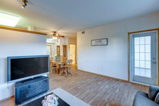 Photo 14: 2144 151 Country Village Road NE in Calgary: Country Hills Village Apartment for sale : MLS®# A1147115
