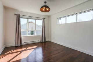 """Photo 10: 20 6747 203 Street in Langley: Willoughby Heights Townhouse for sale in """"Sagebrook"""" : MLS®# R2347657"""