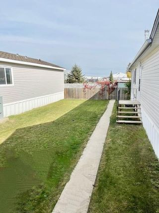 Photo 20: 111 Glendale Bay in Brandon: North Hill Residential for sale (D25)  : MLS®# 202123778