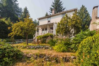 Photo 31: 1131 KILMER Road in North Vancouver: Lynn Valley House for sale : MLS®# R2611818
