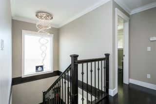 Photo 11: 1315 E 62ND Avenue in Vancouver: South Vancouver House for sale (Vancouver East)  : MLS®# R2024576