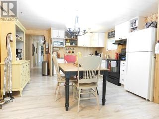 Photo 11: 10, 53106 Range Road 195 in Rural Yellowhead County: House for sale : MLS®# A1148036