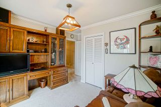 "Photo 18: 2545 BELLOC Street in North Vancouver: Blueridge NV House for sale in ""Blueridge"" : MLS®# R2569938"