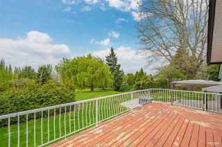 Photo 8: 7475 185 Street in Surrey: Clayton House for sale (Cloverdale)  : MLS®# R2571822