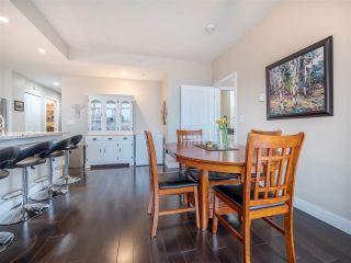 "Photo 9: 210 5665 TEREDO Street in Sechelt: Sechelt District Condo for sale in ""THE WATERMARK"" (Sunshine Coast)  : MLS®# R2506931"