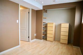 Photo 20:  in Edmonton: Zone 29 House for sale : MLS®# E4237524
