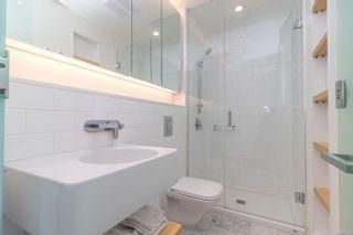 Photo 14: 111 456 Pandora Ave in : Vi Downtown Condo for sale (Victoria)  : MLS®# 882943