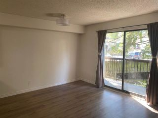 "Photo 9: 206 7144 133B Street in Surrey: West Newton Condo for sale in ""SUNCREEK ESTATES"" : MLS®# R2576210"