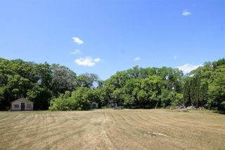 Photo 31: 27102 BOUNDARY Road N in Cooks Creek: House for sale : MLS®# 202118693