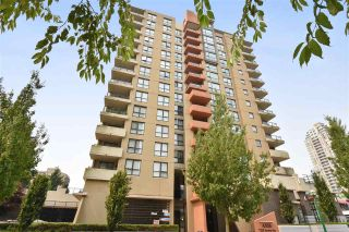 Photo 2: 902 7225 ACORN Avenue in Burnaby: Highgate Condo for sale (Burnaby South)  : MLS®# R2194586