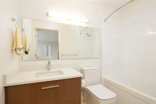 Photo 23: 520 6033 GRAY Avenue in Vancouver: University VW Condo for sale (Vancouver West)  : MLS®# R2553043