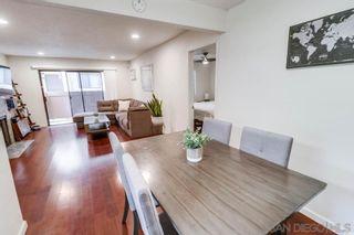 Photo 8: BONITA Condo for sale : 1 bedrooms : 2920 Briarwood Unit A2