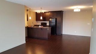 Photo 4: 437 6076 SCHONSEE Way in Edmonton: Zone 28 Condo for sale : MLS®# E4262572