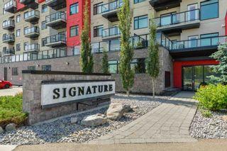 Photo 30: 422 5151 WINDERMERE Boulevard in Edmonton: Zone 56 Condo for sale : MLS®# E4254860