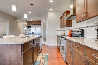 Photo 11: 17231 47 Street in Edmonton: Zone 03 House for sale : MLS®# E4240104