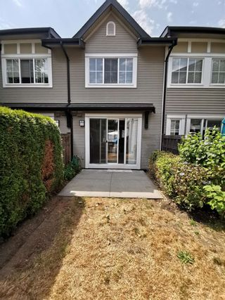 """Photo 21: 167 2450 161A Street in Surrey: Grandview Surrey Townhouse for sale in """"Glenmore"""" (South Surrey White Rock)  : MLS®# R2601717"""