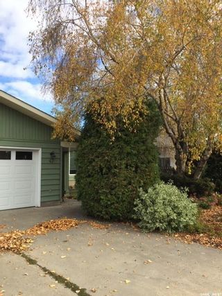 Photo 47: 47 Kindrachuk Crescent in Saskatoon: Silverwood Heights Residential for sale : MLS®# SK846620