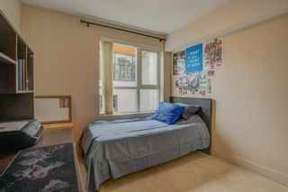 Photo 15: 402 6018 IONA DRIVE in Vancouver: University VW Condo for sale (Vancouver West)  : MLS®# R2587437