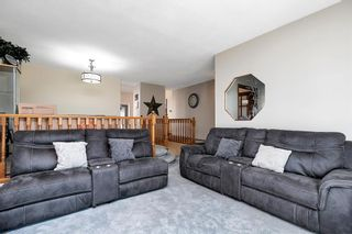 Photo 14: 46 Diamond Street Close: Red Deer Detached for sale : MLS®# A1093218