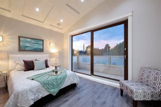 Photo 8: 126 E 52ND Avenue in Vancouver: South Vancouver House for sale (Vancouver East)  : MLS®# R2556789