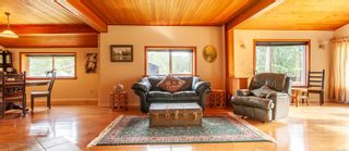 Photo 28: 1845 Swayne Rd in : PQ Errington/Coombs/Hilliers House for sale (Parksville/Qualicum)  : MLS®# 868890