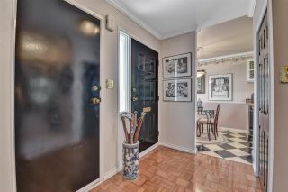 """Photo 4: 2 10074 154 Street in Surrey: Guildford Townhouse for sale in """"woodland grove"""" (North Surrey)  : MLS®# R2556855"""
