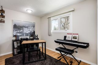 Photo 19: 24 Sackville Drive SW in Calgary: Southwood Detached for sale : MLS®# A1149679