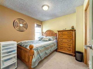 Photo 10: 23 BRIGHTONDALE Crescent SE in CALGARY: New Brighton Residential Detached Single Family for sale (Calgary)  : MLS®# C3602269