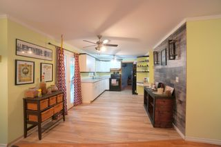 Photo 13: 137 Jobin Ave in St Claude: House for sale : MLS®# 202121281