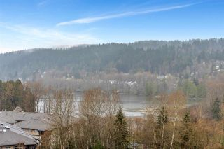 """Photo 36: 1503 651 NOOTKA Way in Port Moody: Port Moody Centre Condo for sale in """"SAHALEE"""" : MLS®# R2560691"""