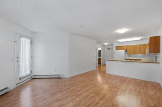 Photo 11: 215 78 McKenney Avenue: St. Albert Condo for sale : MLS®# E4237231