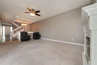 Photo 19: 152 LEE_RIDGE Road in Edmonton: Zone 29 Townhouse for sale : MLS®# E4241541