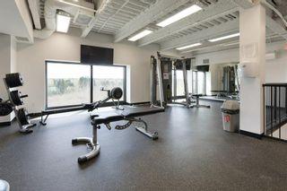 Photo 31: 502 200 BELLEROSE Drive: St. Albert Condo for sale : MLS®# E4244174