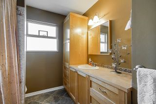Photo 13: 6173 131A Street in Surrey: Panorama Ridge House for sale : MLS®# R2344455