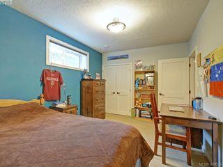 Photo 16: 4902 Alamida Cres in VICTORIA: SE Cordova Bay House for sale (Saanich East)  : MLS®# 763407
