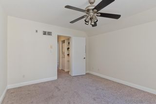 Photo 16: SAN DIEGO Condo for sale : 1 bedrooms : 7425 Charmant Dr #2603