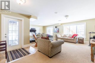 Photo 26: 10 Callaway Close in Stratford: House for sale : MLS®# 202124517