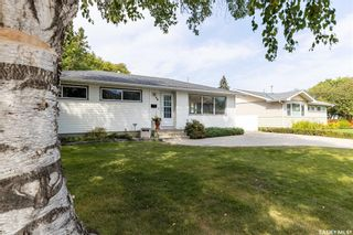 Photo 4: 49 Lindsay Drive in Saskatoon: Greystone Heights Residential for sale : MLS®# SK871067