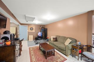 Photo 26: 2326 WAKEFIELD Drive: House for sale in Langley: MLS®# R2527990
