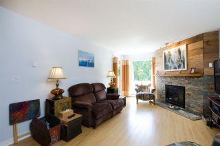 """Photo 7: 334 1441 GARDEN Place in Delta: Cliff Drive Condo for sale in """"MAGNOLIA"""" (Tsawwassen)  : MLS®# R2456951"""