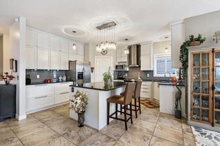 Photo 9: 182 Rockyspring Circle NW in Calgary: Rocky Ridge Residential for sale : MLS®# A1075850