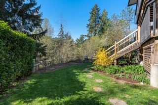 Photo 53: 2517 Dunsmuir Ave in : CV Cumberland House for sale (Comox Valley)  : MLS®# 873636