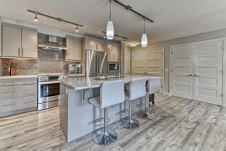 Photo 9: 2309 450 Kincora Glen Road NW in Calgary: Kincora Apartment for sale : MLS®# A1119663