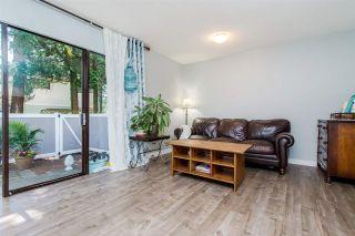 "Photo 4: 53 10836 152 Street in Surrey: Bolivar Heights Townhouse for sale in ""WOODBRIDGE"" (North Surrey)  : MLS®# R2181688"