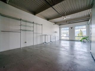 """Photo 3: 317 237 E 4TH Avenue in Vancouver: Mount Pleasant VE Condo for sale in """"ARTWORKS"""" (Vancouver East)  : MLS®# V1143418"""