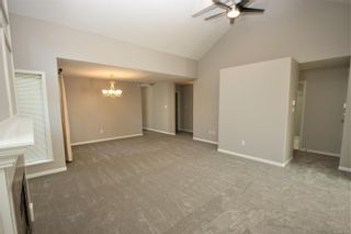 Photo 16: 5233 Arbour Cres in : Na North Nanaimo Row/Townhouse for sale (Nanaimo)  : MLS®# 877081